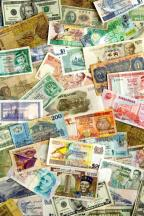 Global currencies.jpg