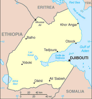 Djibouti - Geography (dzibutti.jpg)