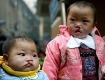 notmadeinchina.jpg
