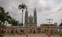 Republic of Equatorial Guinea.jpg